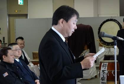 吉岡雄二の画像 p1_1