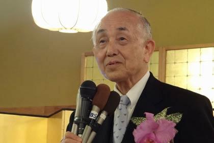 加茂市長選は新人に3,700票余り...