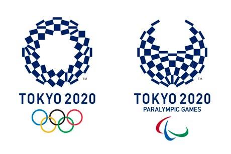 東京2020大会エンブレムの採用作品