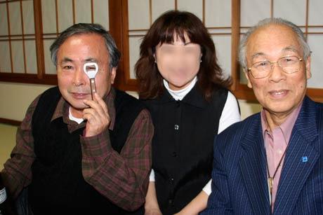訃報】元BSNラジオの大倉修吾さ...